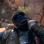 Sniper Ghost Warrior Contracts 2_03