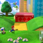 Super Mario 3D World + Bowser's Fury Confirmed To Get New Trailer Tomorrow