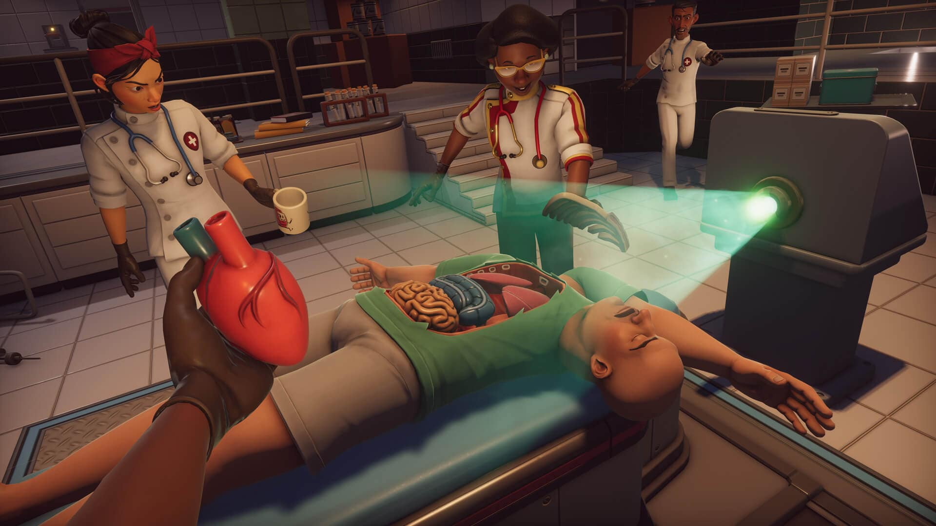 Surgeon Simulator 2_03