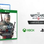 The Witcher 3: Wild Hunt – Complete Edition Coming to Xbox Series X, PS5