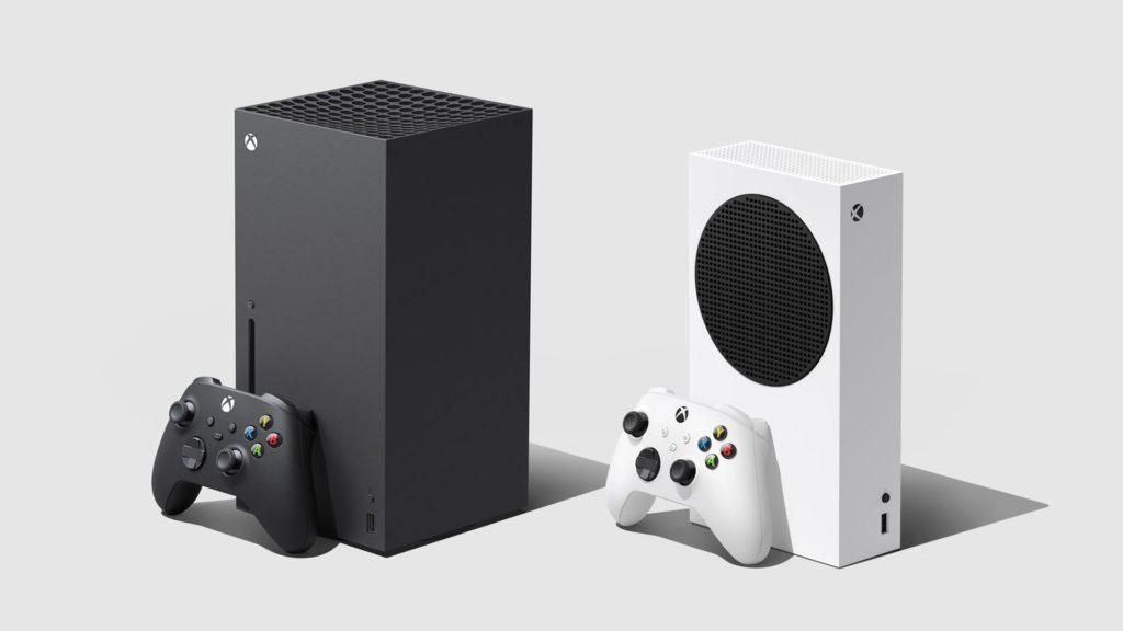 Xbox Series X_S