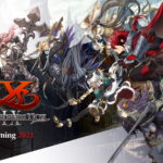 Ys IX: Monstrum Nox Trailer Introduces The Main Cast