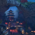 Aragami 2 Has Been Delayed To Q3 2021