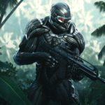 Crysis Remastered Interview – Ray-Tracing, QoL Upgrades, Warhead, and More