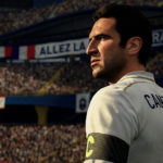 FIFA 21 – PS5 DualSense, Activity Cards Support Detailed