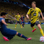 FIFA 21 Guide – How to Shoot and Utilize the FUT Market