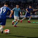 FIFA 21 Tops UK Charts With Biggest Physical Launch of the Year so Far