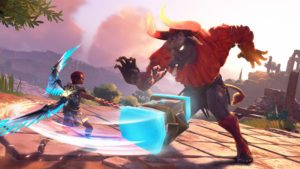 Immortals Fenyx Rising Box Art Exposes PS4 To PS5 Update Branding thumbnail