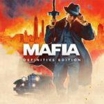 Mafia: Definitive Edition Vs. Original Graphics Comparison – An Impressive Remake of a 6th Gen Classic