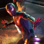 Marvel's Spider-Man: Miles Morales Shows Off With Accolades Trailer