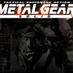 Metal Gear Solid Remake Rumours Might be True, Says Solid Snake Voice Actor David Hayter