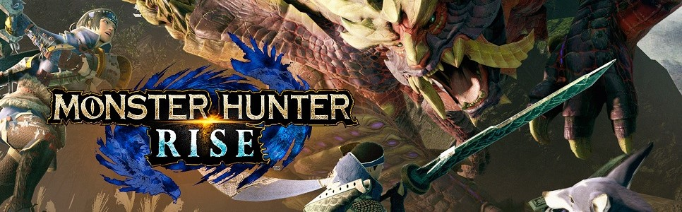 Monster Hunter Rise Guide – 15 Beginners Tips and Tricks to Keep in Mind