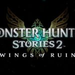 Monster Hunter Stories 2: Wings of Ruin Showcases In-Depth Gameplay During Nintendo Treehouse