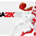 NBA 2K21 Now Seems To Have Unskippable Ads