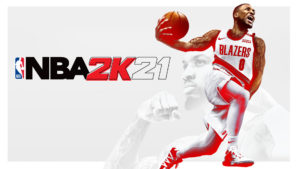 NBA 2K21 Review – Losing a Step