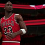NBA 2K21 is the Latest Free Game on the Epic Games Store