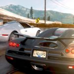 Need for Speed: Hot Pursuit Remastered Rated in South Korea