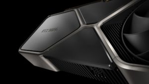 Nvidia Claims GeForce RTX 3080 And 3090 Shortages Expected To Last Until 2021 thumbnail