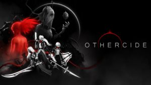 Othercide is Coming to Switch on September 10 thumbnail