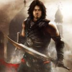 Prince of Persia Remake Won't Launch for Switch, Not Releasing This November – Rumour