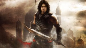Royal Prince of Persia Remake Won't Introduce for Switch, Not Launching This November-- Rumour thumbnail