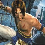 Prince of Persia: The Sands of Time Remake Appears on Uplay, Amazon