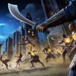 """Prince of Persia: The Sands of Time Remake Development is """"Still Underway,"""" Ubisoft Assures"""