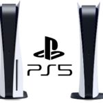 """PS5's 3D Audio """"Will Open up New Ways to Design and Play Games"""" – Virtuos"""