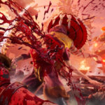"""Shadow Warrior 3 Release Date Will be Announced """"Soon"""""""