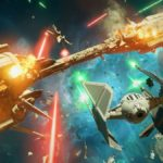 Star Wars: Squadrons Review – All Wings Report In