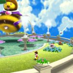Super Mario 3D All-Stars Sells 5.21 Million, Paper Mario: The Origami King Sales at 2.82 Million