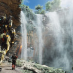 """Titanfall is """"the Very Core of our DNA"""" – Respawn"""