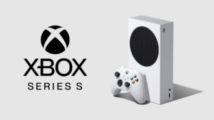 Phil Spencer Thinks The Xbox Collection S Will Be The Bigger Lasting Struck thumbnail