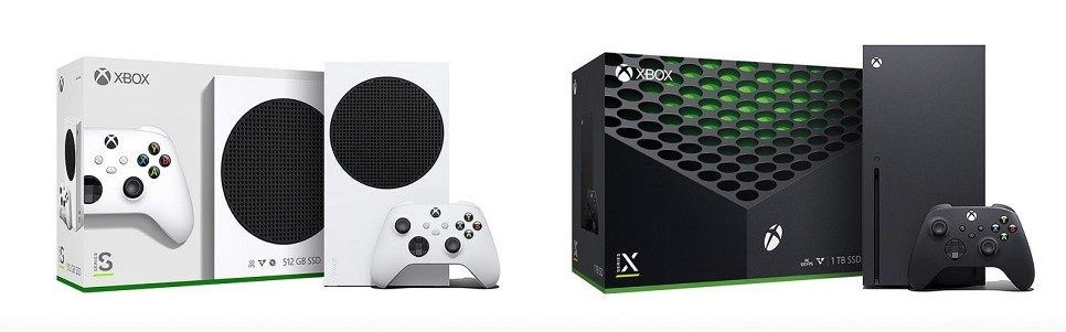 Xbox Series X And Xbox Series S Accessories Things You Need To Know