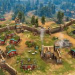 Age of Empires III: Definitive Edition Review – To the New World
