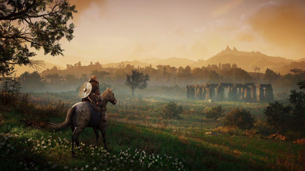 Assassin's Creed Valhalla_02