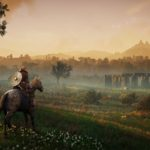 Assassin's Creed Valhalla Will Introduce Level Scaling On July 27