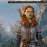 Baldur's Gate 3 Early Access Install Size is Around 80 GB – Larian Studios