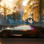 Cyberpunk 2077 Guide – How to Summon Vehicles and Acquire the Best Car for Free
