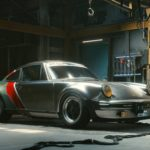 Cyberpunk 2077 Developer Hires Modders To Work On The Game