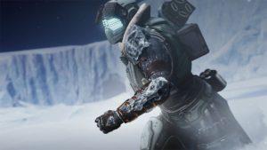 Destiny 2 Involving Xbox Series X/S, PS5 on December 8th thumbnail