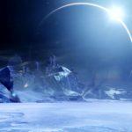Destiny 2: Beyond Light – Season of the Hunt Roadmap Revealed