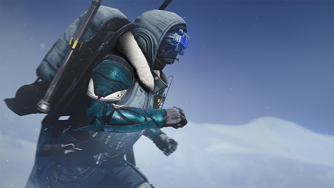 Destiny 2 Beyond Light_05
