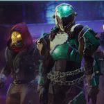 Destiny 2: Festival of the Lost 2020 Trailer Showcases New Halloween Cosmetics