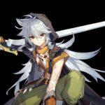 Genshin Impact Guide – Best Weapons in Each Class