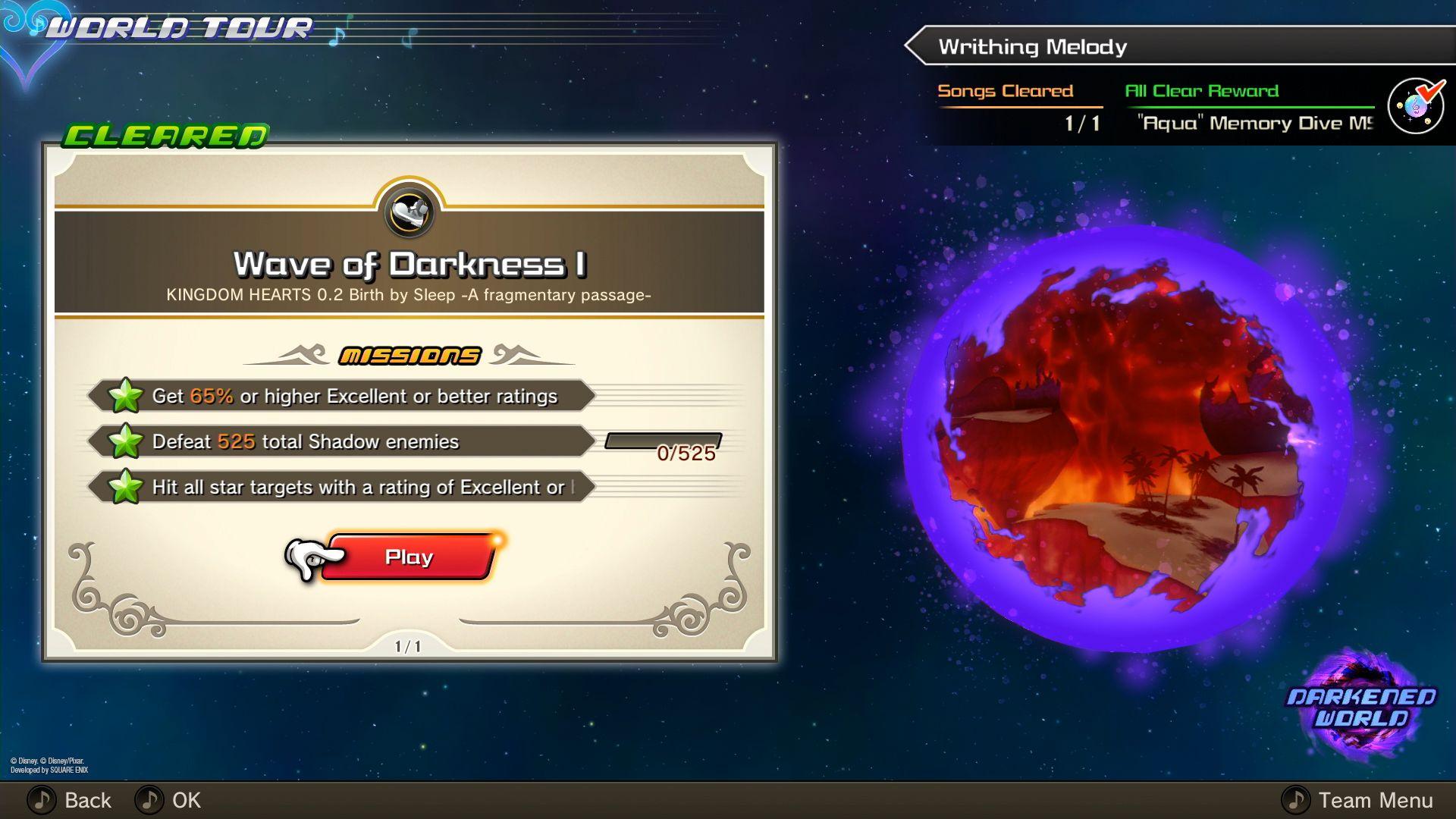 Kingdom Hearts Melody of Memory_04
