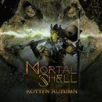 Mortal Shell – Rotten Autumn Update Adds Photo Mode, Unique Shell Shades