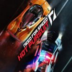 Need for Speed: Hot Pursuit Remastered is Coming to Xbox Game Pass and EA Play
