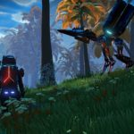No Man's Sky: Next Generation Revealed – 4K/60 FPS, Ultra Visuals and More