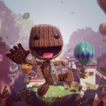 Sackboy: A Big Adventure – Ratchet, Clank, and Rivet Costumes Coming June 11th